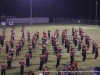 2nd-annual-indian-nation-marching-invitational-589