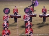 2nd-annual-indian-nation-marching-invitational-594