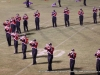 2nd-annual-indian-nation-marching-invitational-596