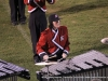 2nd-annual-indian-nation-marching-invitational-602
