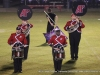 2nd-annual-indian-nation-marching-invitational-604