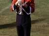 2nd-annual-indian-nation-marching-invitational-605