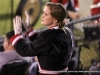 2nd-annual-indian-nation-marching-invitational-607
