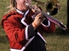 2nd-annual-indian-nation-marching-invitational-608