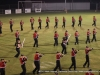 2nd-annual-indian-nation-marching-invitational-613
