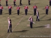 2nd-annual-indian-nation-marching-invitational-616