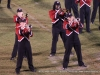 2nd-annual-indian-nation-marching-invitational-622