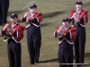 2nd-annual-indian-nation-marching-invitational-623