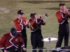 2nd-annual-indian-nation-marching-invitational-626