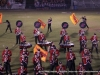 2nd-annual-indian-nation-marching-invitational-632