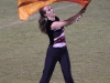 2nd-annual-indian-nation-marching-invitational-634