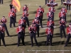 2nd-annual-indian-nation-marching-invitational-642