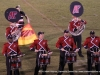 2nd-annual-indian-nation-marching-invitational-649