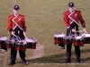 2nd-annual-indian-nation-marching-invitational-659