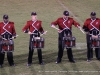 2nd-annual-indian-nation-marching-invitational-664