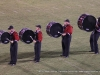 2nd-annual-indian-nation-marching-invitational-667