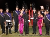 2nd-annual-indian-nation-marching-invitational-671