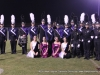 2nd-annual-indian-nation-marching-invitational-679