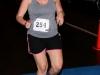 3rd Annual Deputy Bubba Johnson Memorial 5K Road Race (102)