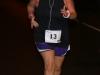 3rd Annual Deputy Bubba Johnson Memorial 5K Road Race (104)