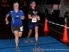 3rd Annual Deputy Bubba Johnson Memorial 5K Road Race (107)