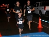3rd Annual Deputy Bubba Johnson Memorial 5K Road Race (110)