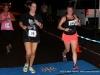3rd Annual Deputy Bubba Johnson Memorial 5K Road Race (112)