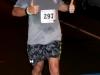 3rd Annual Deputy Bubba Johnson Memorial 5K Road Race (113)