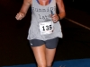 3rd Annual Deputy Bubba Johnson Memorial 5K Road Race (114)