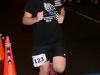 3rd Annual Deputy Bubba Johnson Memorial 5K Road Race (115)