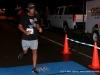 3rd Annual Deputy Bubba Johnson Memorial 5K Road Race (116)