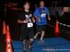 3rd Annual Deputy Bubba Johnson Memorial 5K Road Race (117)