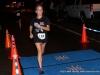 3rd Annual Deputy Bubba Johnson Memorial 5K Road Race (118)