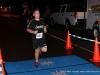 3rd Annual Deputy Bubba Johnson Memorial 5K Road Race (119)