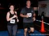 3rd Annual Deputy Bubba Johnson Memorial 5K Road Race (120)