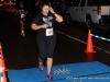 3rd Annual Deputy Bubba Johnson Memorial 5K Road Race (122)