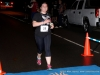 3rd Annual Deputy Bubba Johnson Memorial 5K Road Race (124)