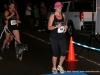 3rd Annual Deputy Bubba Johnson Memorial 5K Road Race (127)