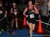 3rd Annual Deputy Bubba Johnson Memorial 5K Road Race (128)