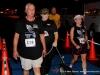 3rd Annual Deputy Bubba Johnson Memorial 5K Road Race (129)