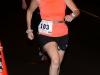3rd Annual Deputy Bubba Johnson Memorial 5K Road Race (131)
