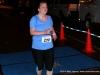 3rd Annual Deputy Bubba Johnson Memorial 5K Road Race (132)