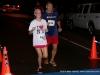 3rd Annual Deputy Bubba Johnson Memorial 5K Road Race (135)