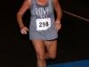 3rd Annual Deputy Bubba Johnson Memorial 5K Road Race (136)