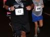 3rd Annual Deputy Bubba Johnson Memorial 5K Road Race (137)