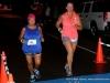 3rd Annual Deputy Bubba Johnson Memorial 5K Road Race (138)