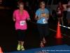 3rd Annual Deputy Bubba Johnson Memorial 5K Road Race (140)