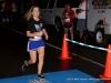 3rd Annual Deputy Bubba Johnson Memorial 5K Road Race (141)
