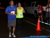 3rd Annual Deputy Bubba Johnson Memorial 5K Road Race (142)