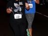 3rd Annual Deputy Bubba Johnson Memorial 5K Road Race (143)